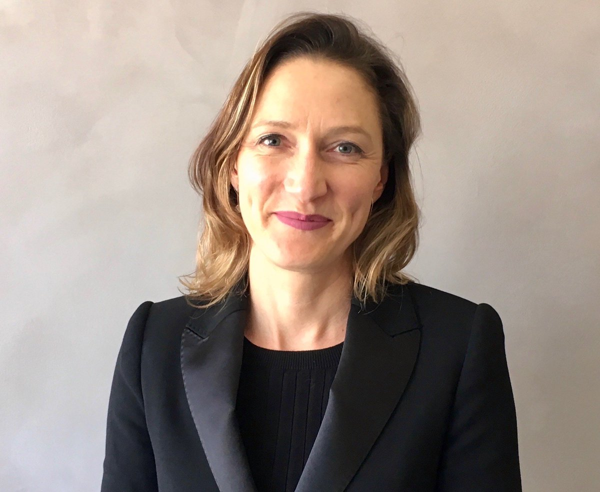 """The Mother's Day Classic Foundation is very pleased to announce the appointment of Zara Lawless as Chief Executive Officer. """"I am honoured and excited to be appointed to this role with the Mother's Day Classic Foundation."""" https://t.co/bGCl4wTQKL https://t.co/7aQ1o8TZRc"""