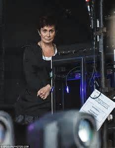 Happy 67th Birthday To Sharon Osbourne