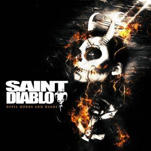 #Revolutionxradio Adios En-Amigos by Saint Diablo listen.samcloud.com/w/75804/Revolu… itunes.apple.com/us/album/adios…
