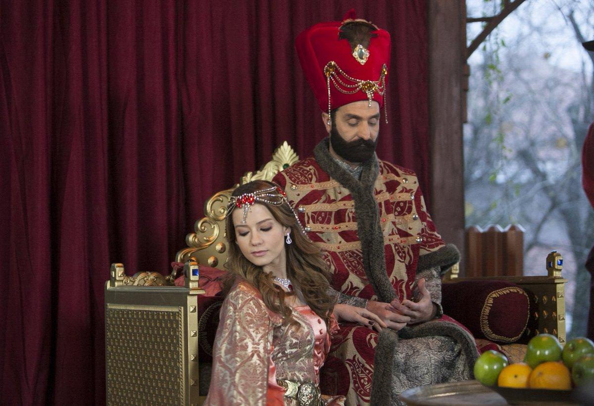 комментарии фото последнего султана доказывает