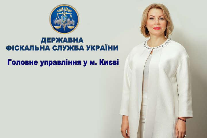Послание президента к Раде будет готовить рабочая группа во главе с Богданом - Цензор.НЕТ 1453