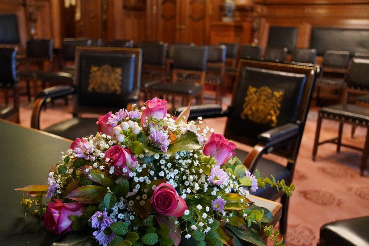Heiraten In Danemark Agentur Berlin Schnell Und Leicht