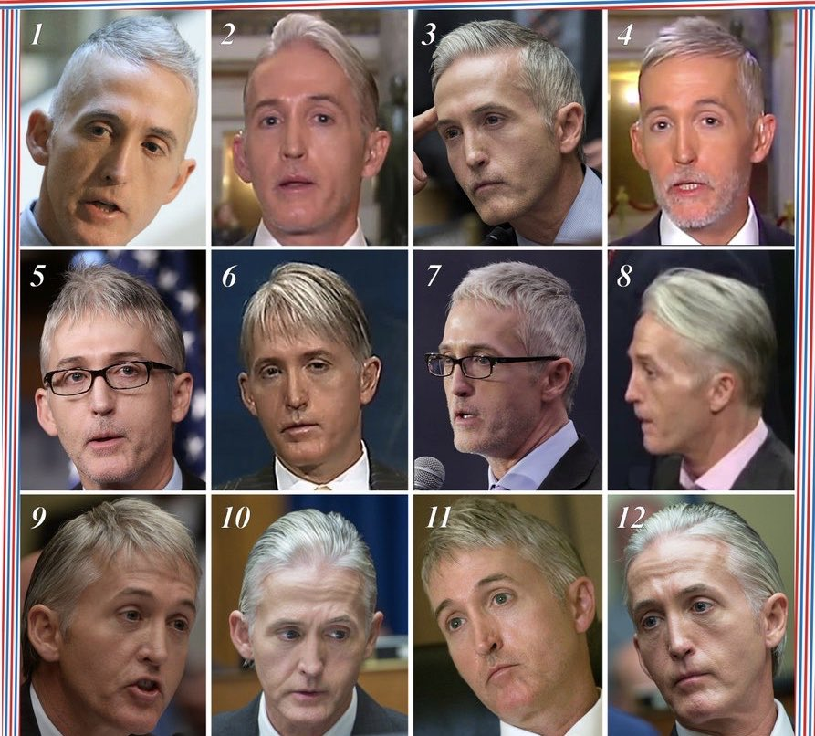 Whether #Gowdy is In or out.. How bad does it have to be, if this guy is your White Knight? Seriously. This. Guy. #TreyGowdy twitter.com/travisakers/st…