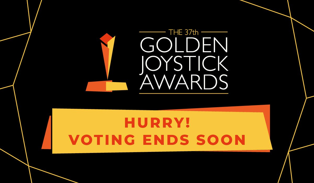 hurry voting ends nov 17th - 1200×700