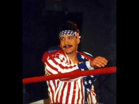 Happy birthday to the late, great Eddie Guerrero.