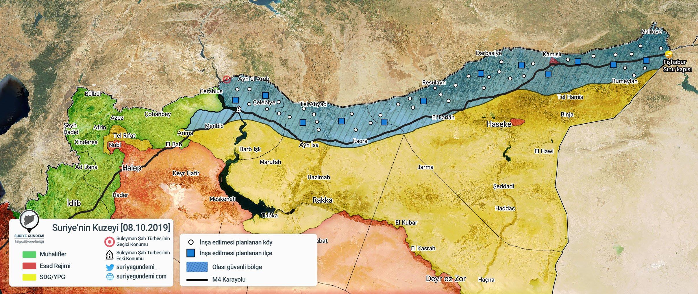 Syrian War: News #20 - Page 2 EGbKnXcXUAAxCdB?format=jpg&name=4096x4096