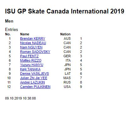 GP - 2 этап. Skate Canada International Kelowna, BC / CAN October 25-27, 2019 EGbLERrVUAANtGY?format=png&name=small