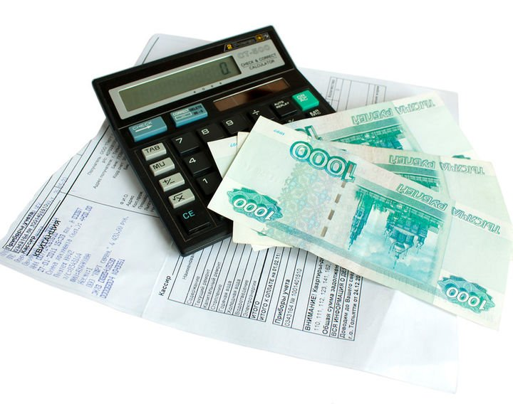 госпошлина за регистрацию дополнительного соглашения к договору аренды 2019