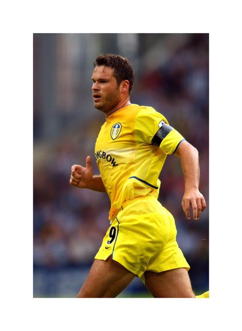 Happy Birthday Mark Viduka!  Leeds fans, follow this link..