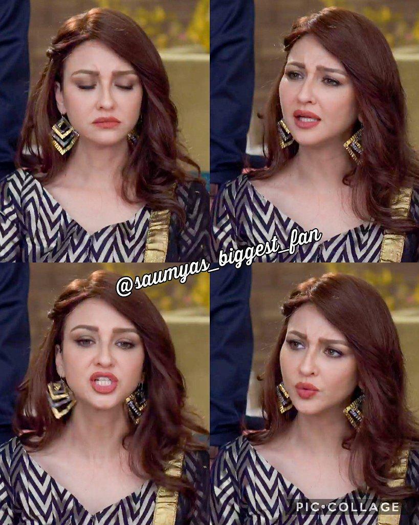 Beautiful  @saumyatandon mam  #saumyatandon #gorgeouslady #TrueBeauty #bhabhijigharparhain #lovelylady #loveyou3000times #100daysofgraceandgratitude #100happydayswithsaumya<br>http://pic.twitter.com/Okzv4GmyKS