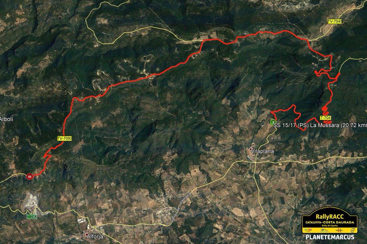 WRC: 55º RallyRACC Catalunya - Costa Daurada - Rally de España [24-27 Octubre] - Página 11 EGbXxMEXUAAxy24