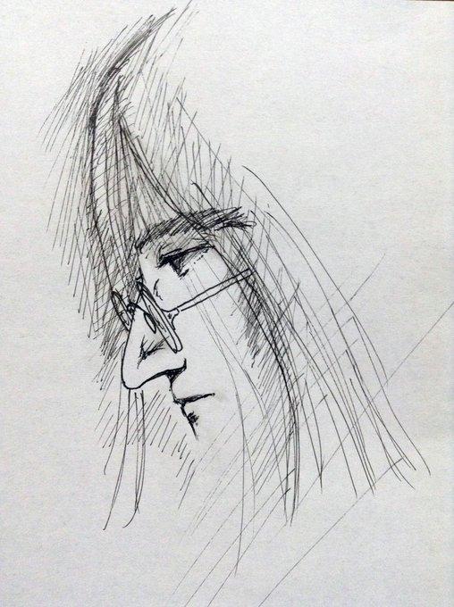 (   ) Happy Birthday JOHN   Free As A Bird (Demo) John Lennon