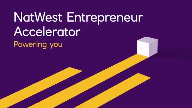 Delighted to welcome 80 #student entrepreneurs to the first Liverpool #NatWestAccelerator event @ljmu today. @DomAspey @NatWestBusiness