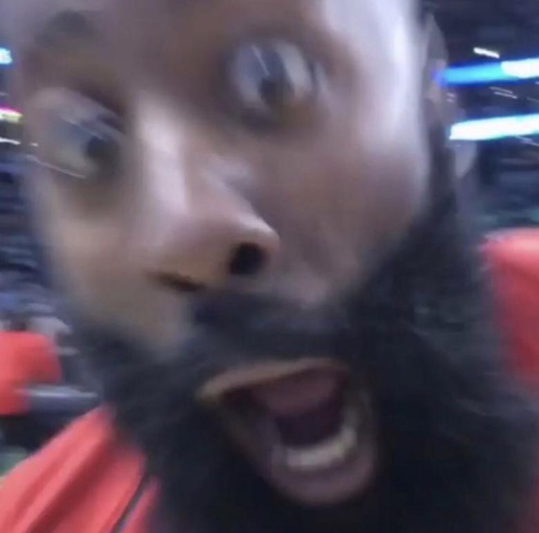 13 days until the NBA regular season begins 😵