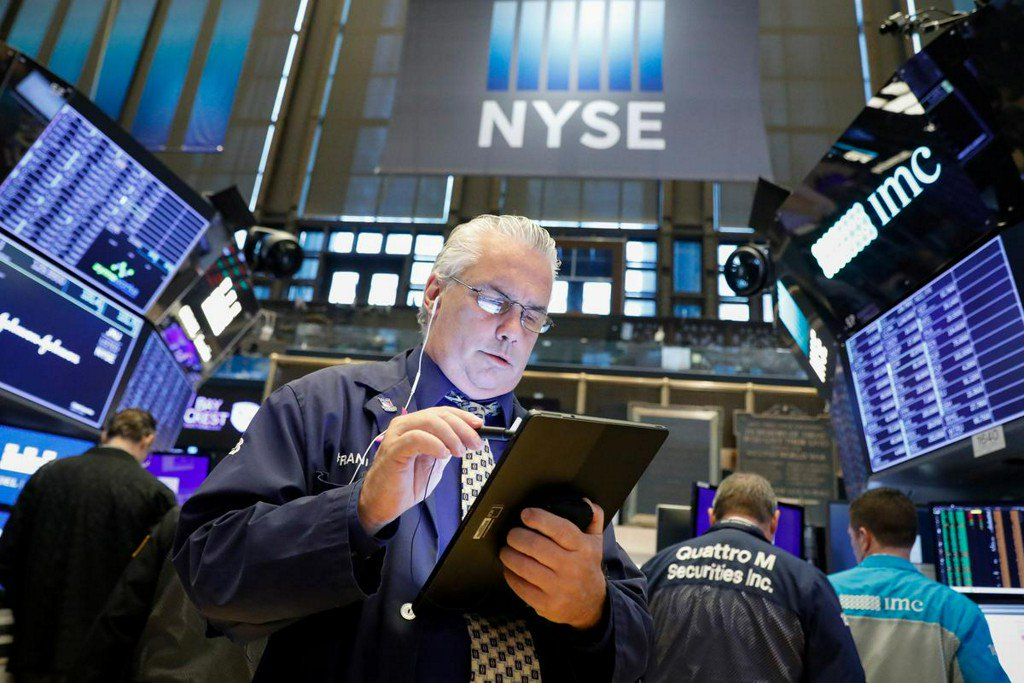 Wall Street gets tech boost as reports bolster hopes of trade deal https://www.reuters.com/article/us-usa-stocks-idUSKBN1WO162?utm_campaign=trueAnthem%3A+Trending+Content&utm_content=5d9e13a8165af60001532fb6&utm_medium=trueAnthem&utm_source=twitter …