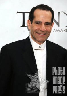 Happy Birthday Wishes going out to Tony Shalhoub!