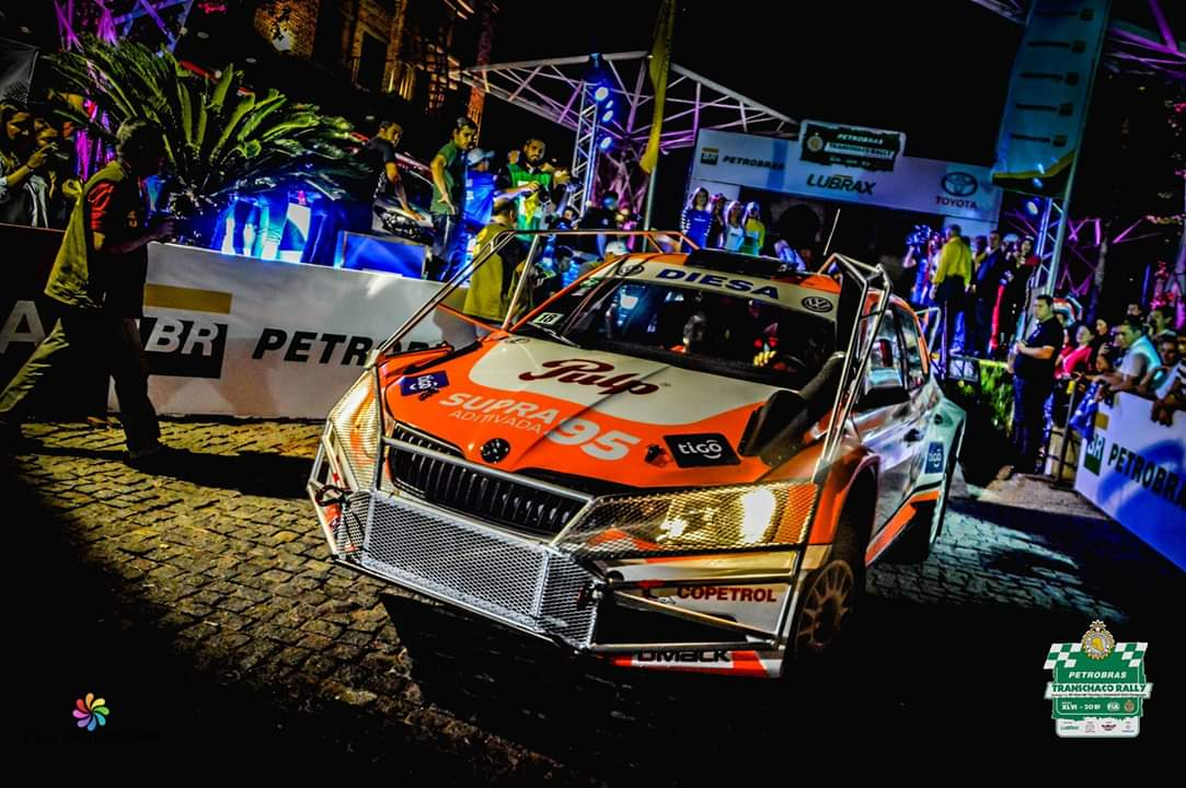 Nacionales de Rallyes Europeos(y no europeos) 2019: Información y novedades - Página 14 EGcCdcSW4AAAOrS