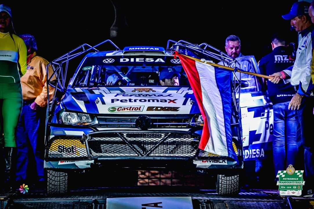 Nacionales de Rallyes Europeos(y no europeos) 2019: Información y novedades - Página 14 EGcDps6XoAITNw3