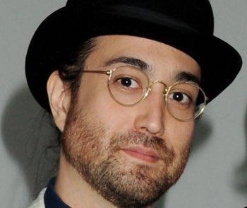 Happy Birthday Sean Lennon