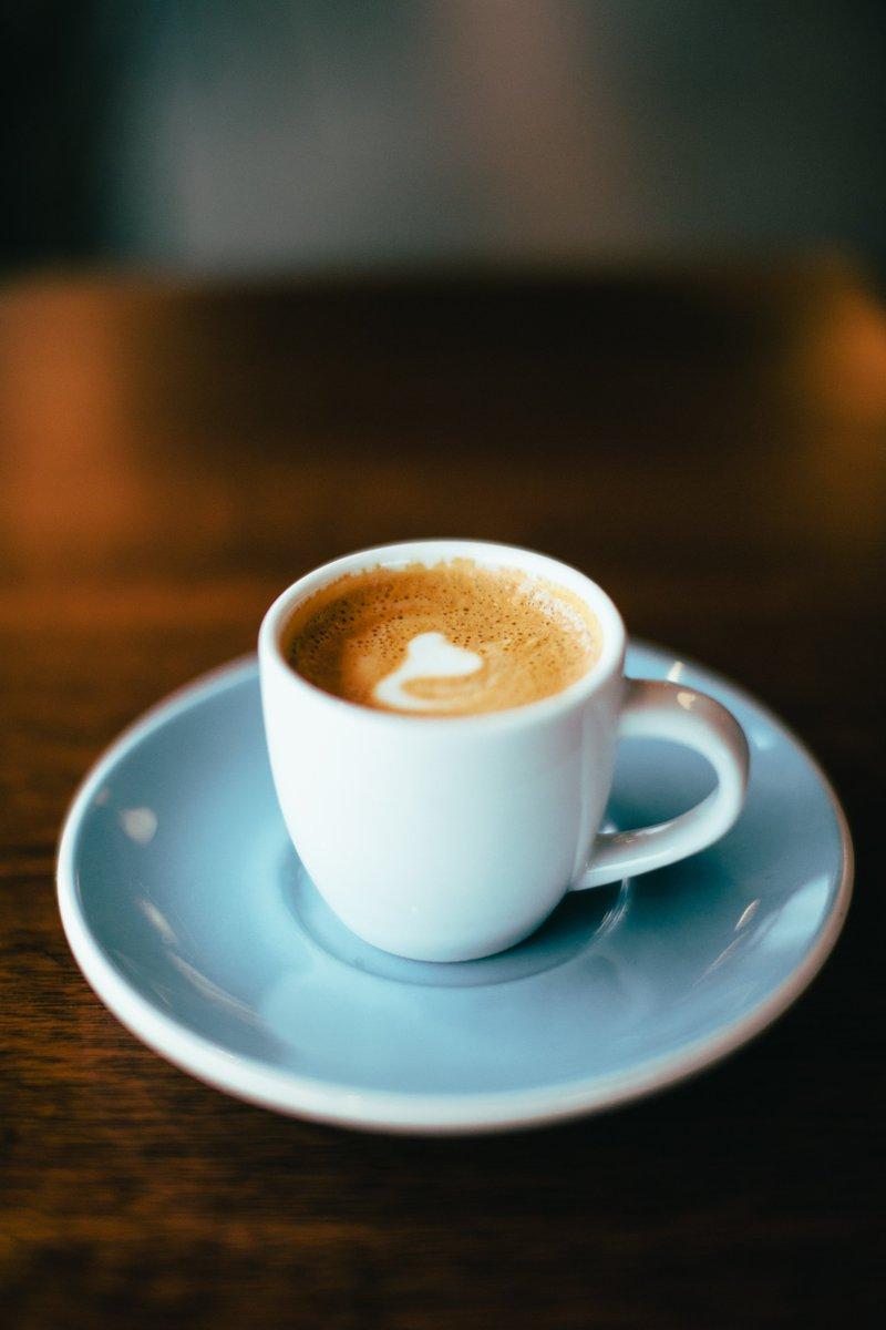 Good morning, and Happy Hump day... Get your coffee right, and get your day started right #WednesdayThoughts