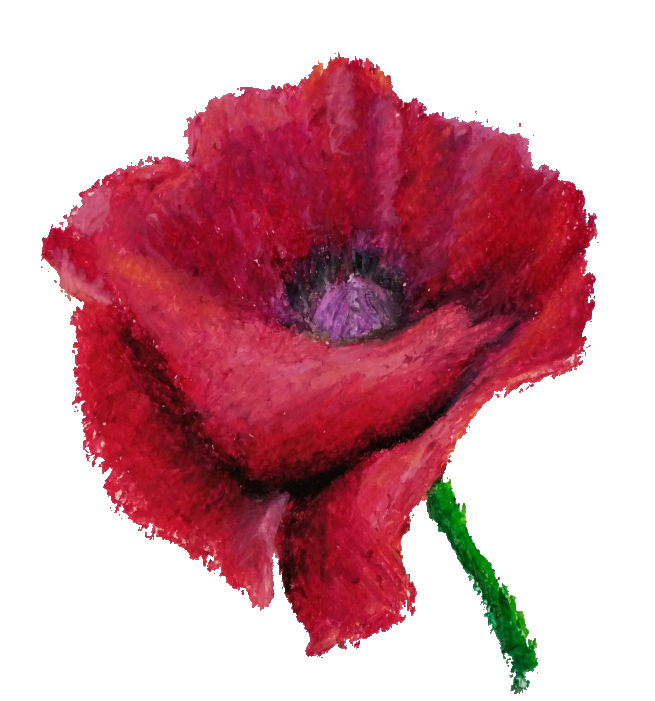 Pontypridd's Festival of Remembrance is back.  Don't miss a Musical Feast. 7pm, 26th Oct , St Catherine's Church.  Featuring • Award Winning Taff Vale Brass Band • Melody Makers • Glam Youth Choir • And Soloists. £5 single/£10 family (2 Adults+Children)   #WeWillRememberThem <br>http://pic.twitter.com/VGKw7EiOji