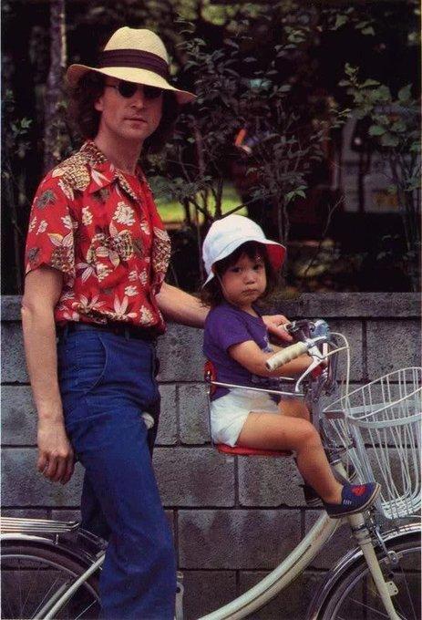 Happy birthday Sean Lennon xx