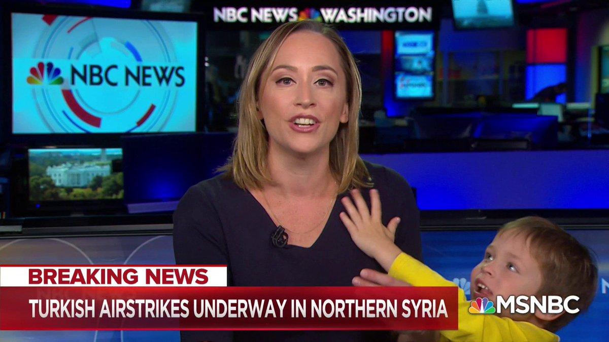 @MSNBC's photo on #workingmoms