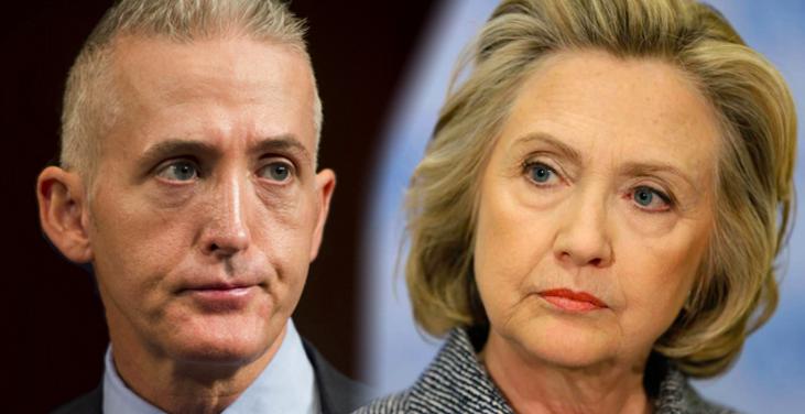 That time Trey Gowdy Altered Documents To Frame Hillary Clinton h/t @SamWardeWriter samuel-warde.com/2015/10/cia-tr…