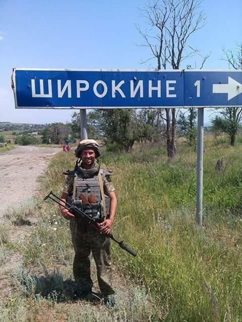 У четвер Зеленський проведе пресмарафон, відповідатиме на запитання цілий день, - ОП - Цензор.НЕТ 8126