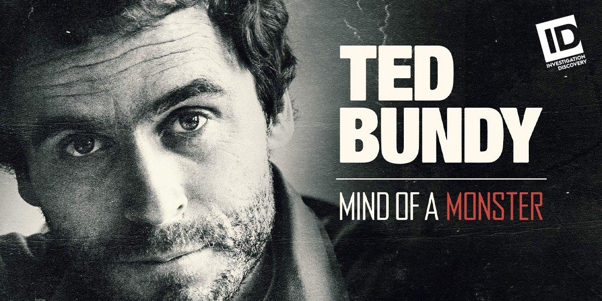 Loved Murder Victims Speak Discover Truth Serial Killer Ted