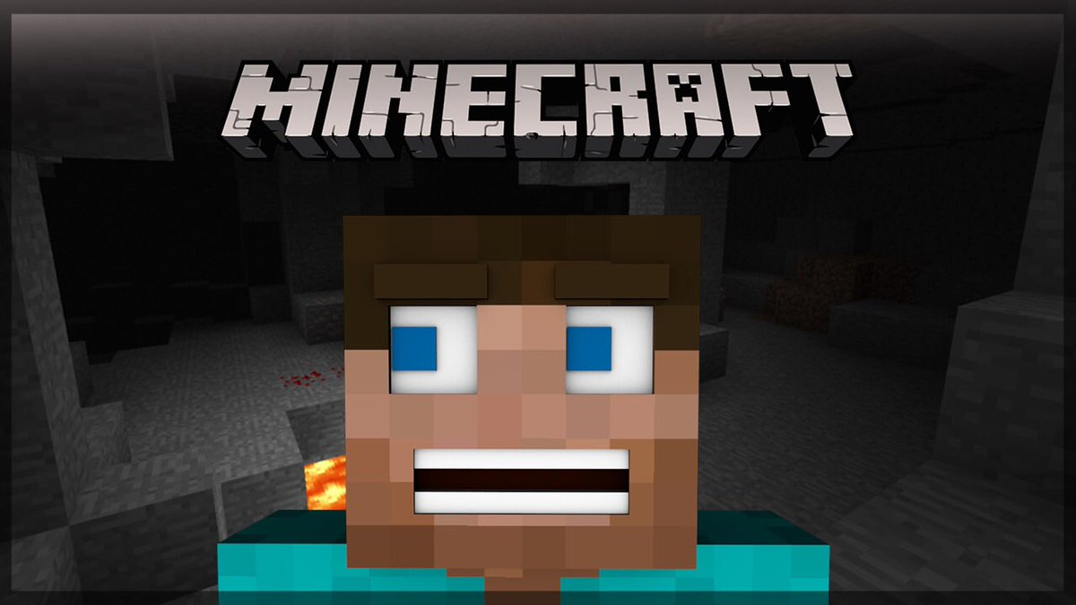 minecraft for free please