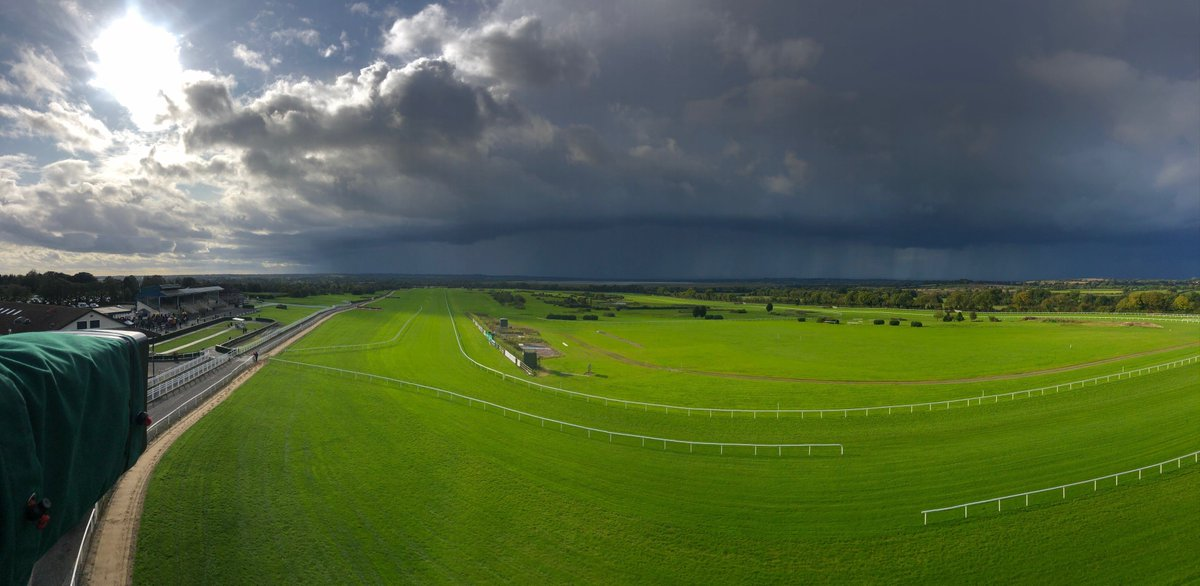 test Twitter Media - Look at the cracking view from one of our camera positions @NavanRacecourse !!! Where else would you want to be? https://t.co/LQfIE8FJk4