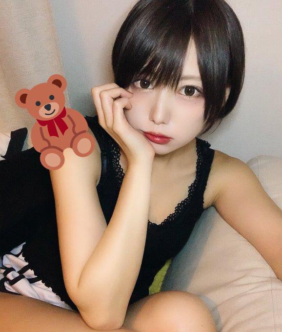 コスプレイヤー篠崎こころのTwitter画像34