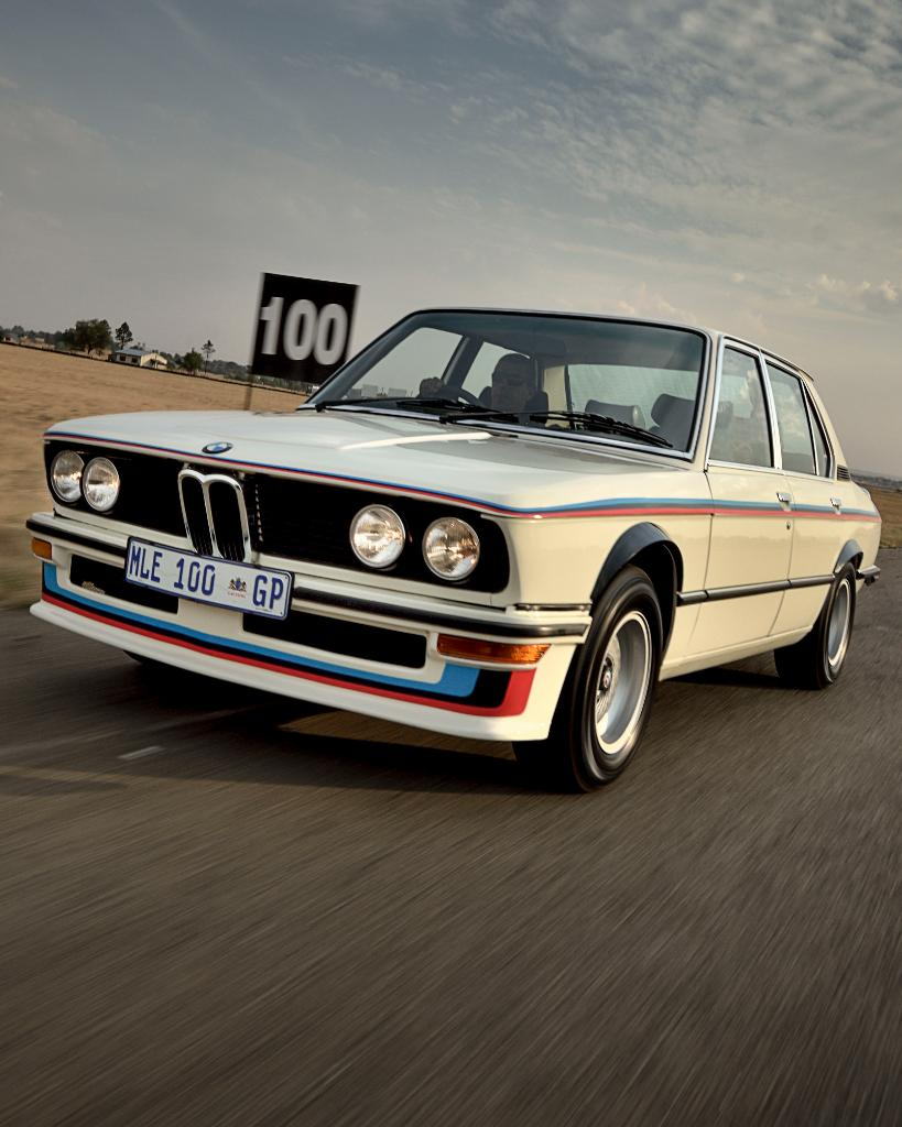 BMW Group Classic (@BMW_Classic) | Twitter