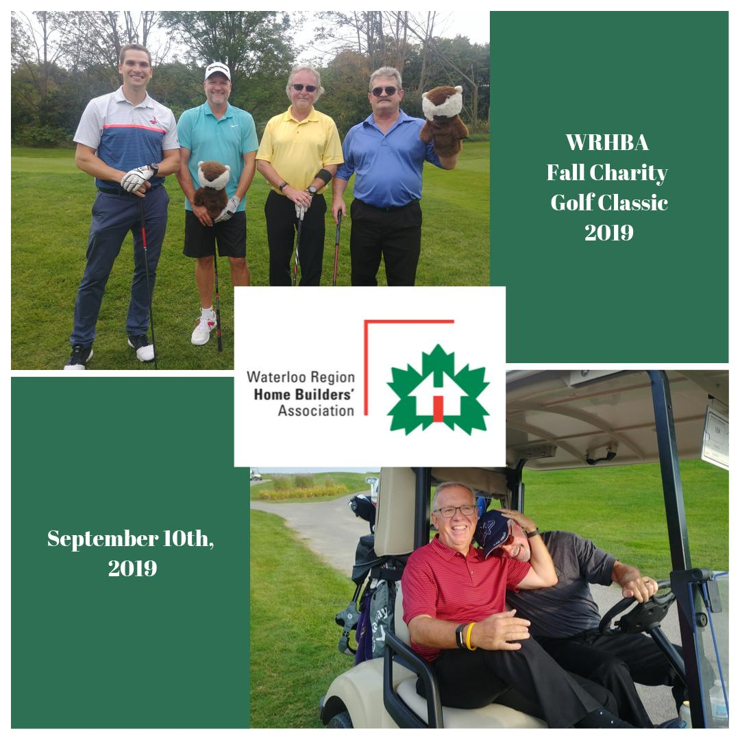 You could say we have fun at our events   A few pictures from our Fall Charity Golf Classic last month!  #wrhba #waterlooregion #waterlooontario #kitchener #waterloo #ontario #homebuilders #kwawesome #kwlocal #notforprofit #canada #fall #golf #charity #homebuildersassociationpic.twitter.com/xSCpFd4zuO