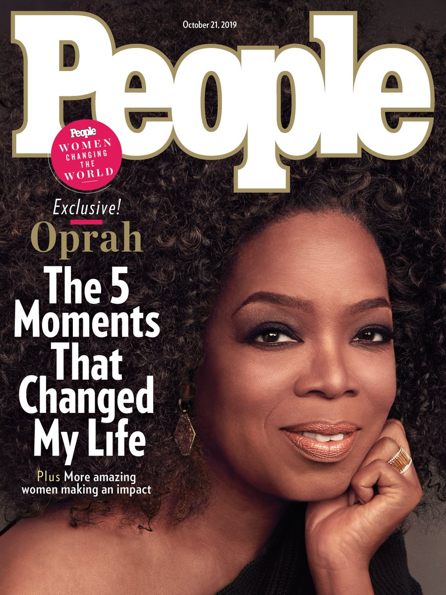 Oprah 12 Days Of Christmas.Oprah Winfrey Oprah Twitter