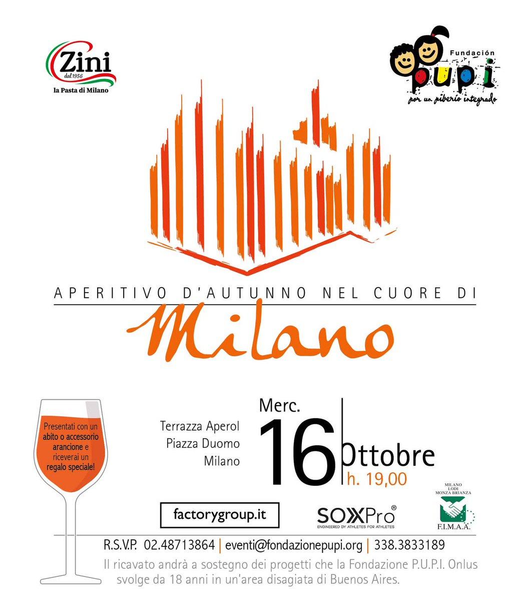 Gian Luca Rossi On Twitter Milano 8 10 19 Stavolta Con