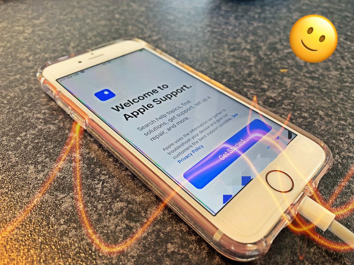 how to back up iphone
