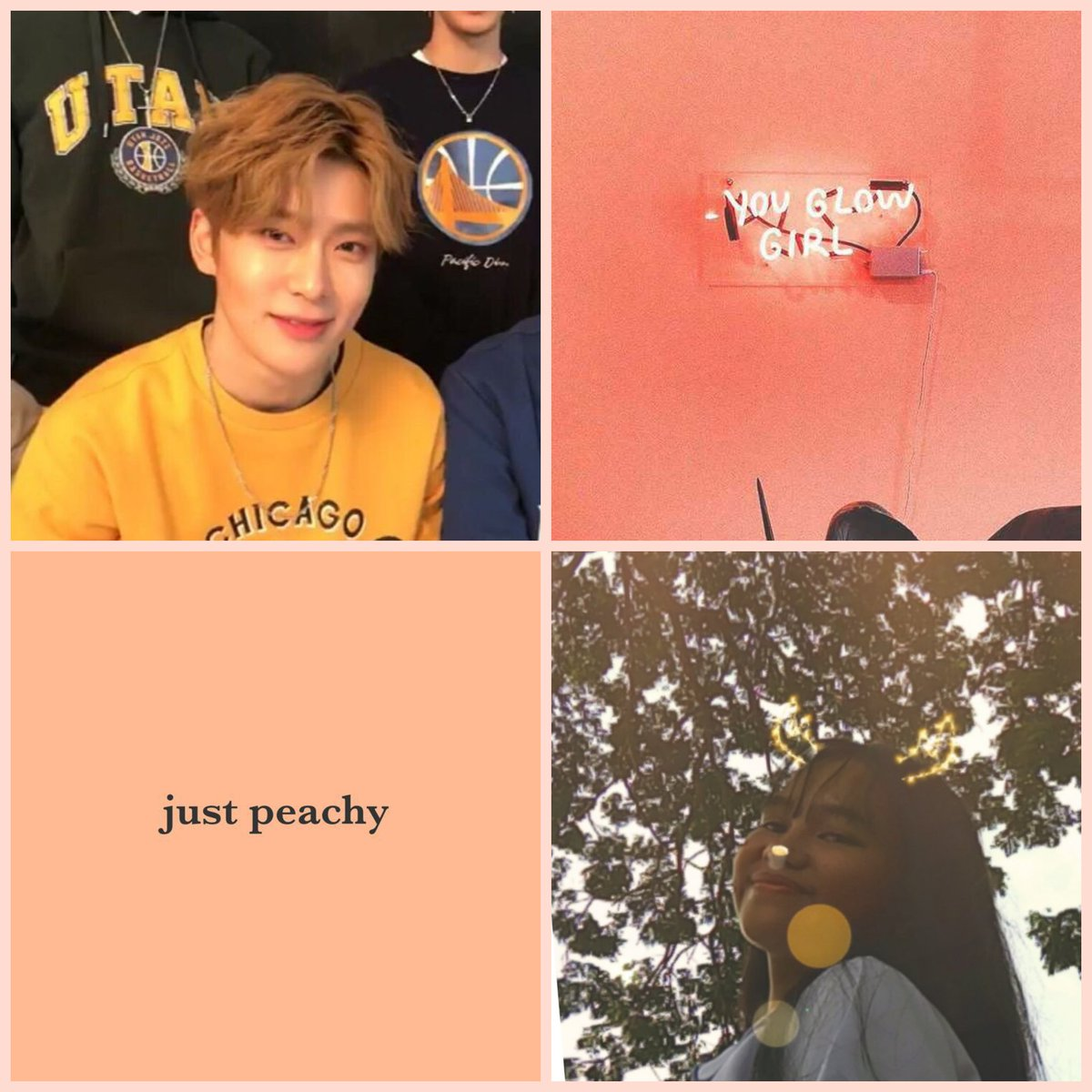 ↳𝚢𝚘𝚞 𝚑𝚊𝚟𝚎 𝚖𝚎, 𝚞𝚗𝚝𝚒𝚕 𝚎𝚟𝚎𝚛𝚢 𝚜𝚝𝚊𝚛 𝚒𝚗 𝚝𝚑𝚎 𝚞𝚗𝚒𝚟𝚎𝚛𝚜𝚎 𝚍𝚒𝚎𝚜, 𝚢𝚘𝚞 𝚑𝚊𝚟𝚎 𝚖𝚎. #NCTzenSelcaDay @NCTsmtown_127 @NCTsmtown @NCTsmtown_DREAM @WayV_official
