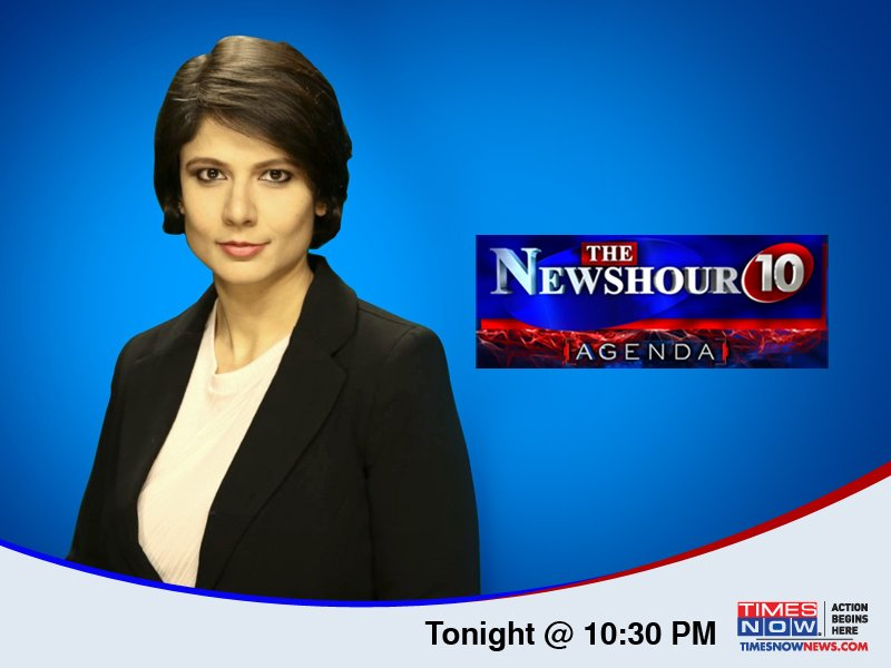FIR against 49 celebs quashed for being false & malicious. Cops to act against petitioner. Will those alleging 'totalitarian state' now apologise?Watch Padmaja Joshi on @thenewshour AGENDA tonight at 10:30 PM. | Tweet with #HatriotismCampaignFlops
