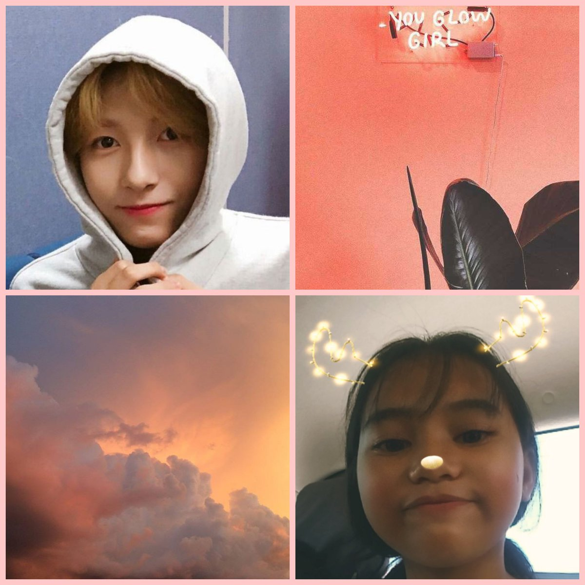 ↳❝𝚊𝚝𝚝𝚛𝚊𝚌𝚝𝚎𝚍 𝚝𝚘 𝚢𝚘𝚞 𝚒𝚗 𝚠𝚊𝚢𝚜 𝚒 𝚌𝚊𝚗𝚗𝚘𝚝 𝚎𝚡𝚙𝚕𝚊𝚒𝚗❞ #NCTzenSelcaDay @NCTsmtown_127 @NCTsmtown @NCTsmtown_DREAM @WayV_official