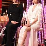 日本を代表する女優さんはなぜか骨格ストレートの方ばかり!