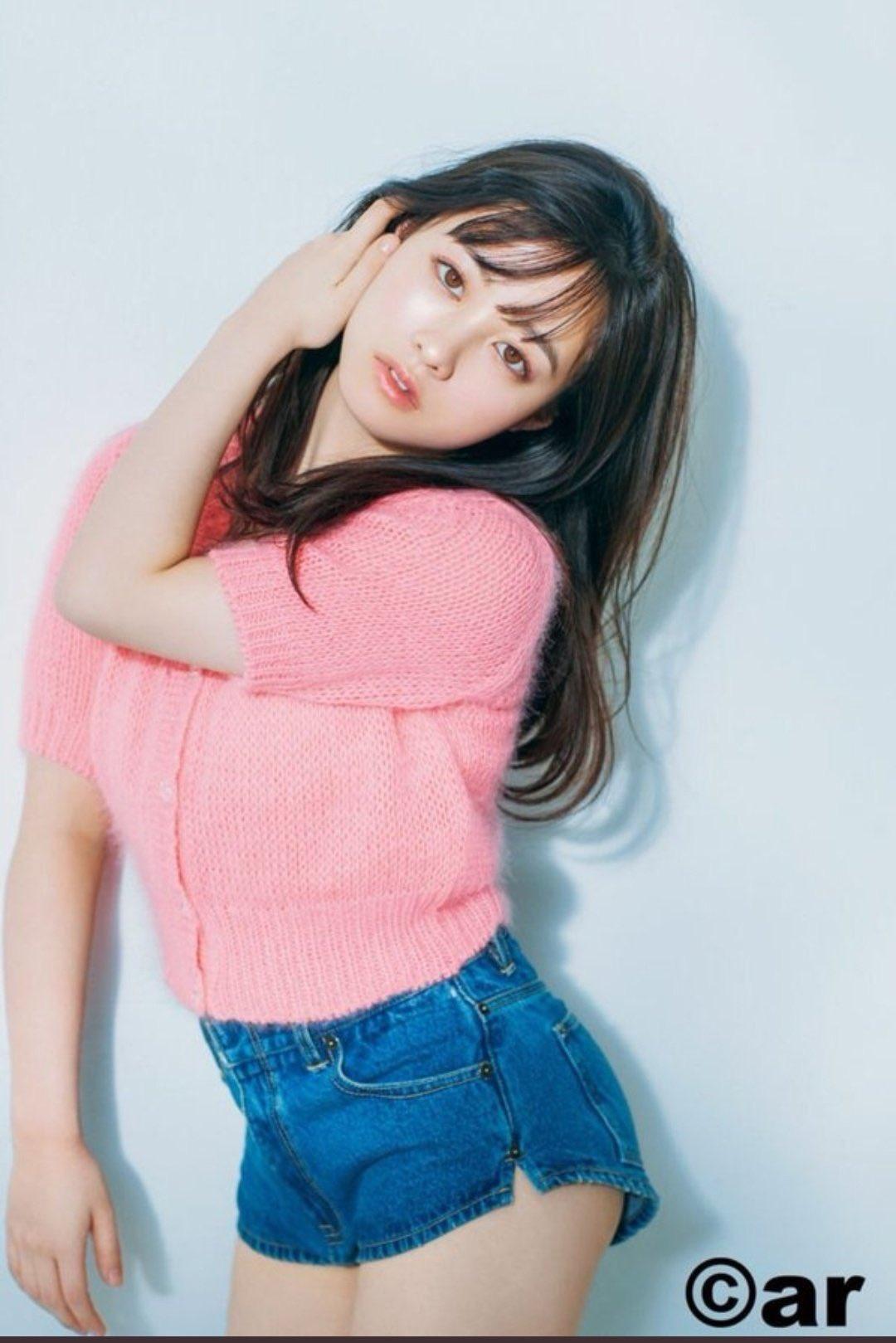 日本を代表する女優さんはなぜか骨格ストレートの方ばかり!!