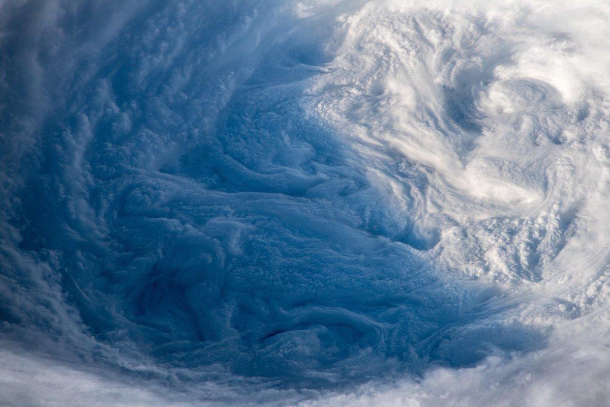 気象情報さんの投稿画像