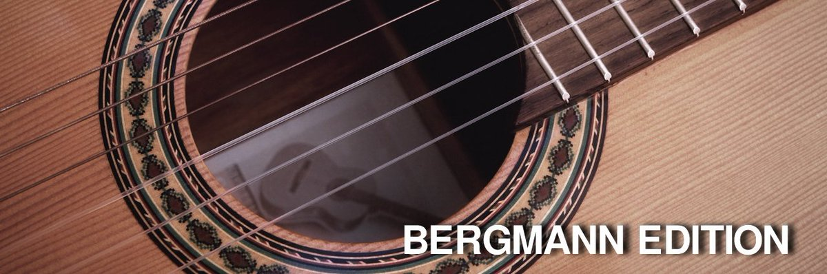 https://bergmann-edition.com/collections/corti-nicola/products/corti-5-milonga?ref=un5qw75cr3h…  guitar score • #contemporaryguitar :::::: curatela by Marie Rose S. from #FixInTheMixLABS ::::: #scoring #NewMusic #freshair #NewMusicAlert • @Guitar_Review @guitarmagazin @Guitar_Reviews @guitarresource @thisisguitar #classicalguitarpic.twitter.com/H9HBBi4qOe