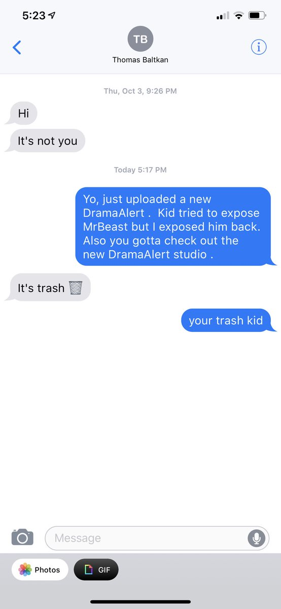 Texting fans about the new #DramaAlert  - text me 716-209-3635 <br>http://pic.twitter.com/CrexWHwqcf