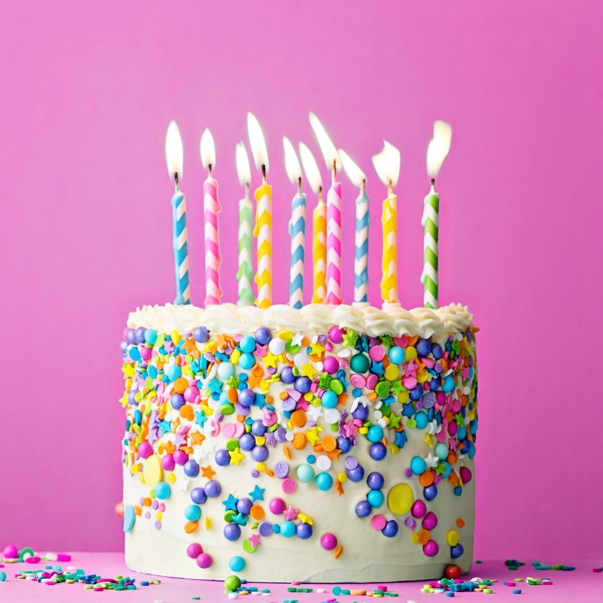 Wondrous The Safe Fair Food Company On Twitter We Put Birthday Cake In Funny Birthday Cards Online Unhofree Goldxyz