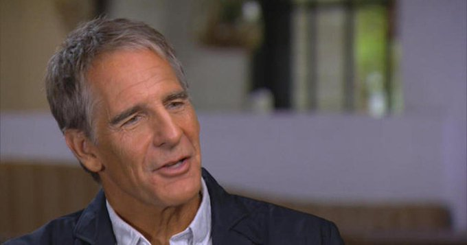 Happy 65th birthday to Scott Bakula.  Really enjoy his shows, but that\s the worst NOLA accent on the planet.
