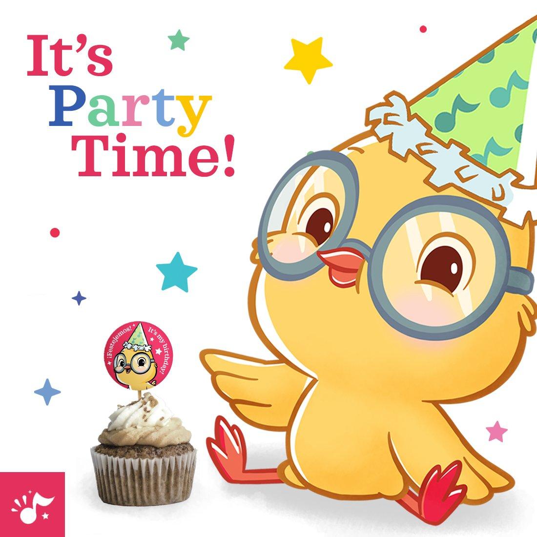 Incredible Canticos Aal Toytr Cumples Anos En Octubre Happy Funny Birthday Cards Online Alyptdamsfinfo