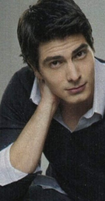 Happy Birthday actor Brandon Routh